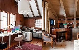 home, office, 2020, , original, home, office, ideas, and, trends, for, new, season, , 30, , photos