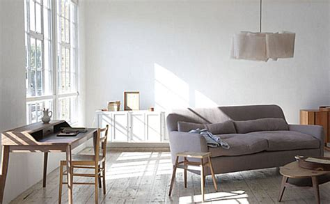 nordic design scandinavian design ideas for the modern living room