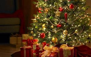 Christmas Tree Ornaments Wholesale Christmas Lights