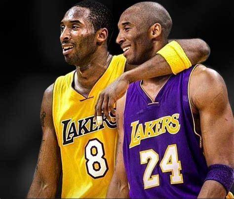8 | 24 | Kobe bryant quotes, Kobe bryant black mamba, Kobe ...