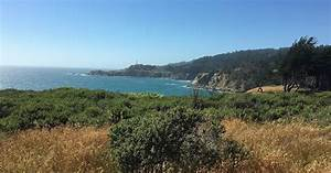 Can it happen here?: Saturday scenery: Northern California ...