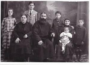 Memories: Armenian Genocide Survivor Stories | IANYAN Magazine