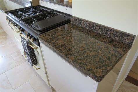 baltic brown granite kitchen countertop everything