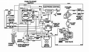 34 Maytag Dryer Wiring Diagram