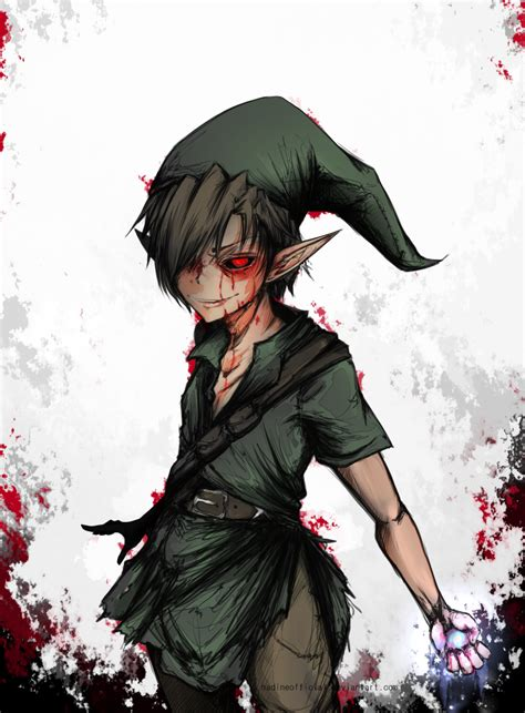 Ben Drowned Anime Wallpaper - ben drowned search creepypasta
