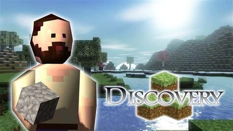 Mira videos, descubre los juegos y adquiere la consola. Discovery para la consola Nintendo Switch - Detalles de los juegos de Nintendo