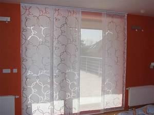 Fensterdeko Für Große Fenster : gardinen f r gro e fenster forum haushalt wohnen ~ Sanjose-hotels-ca.com Haus und Dekorationen