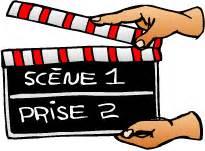 Objet Deco Cinema : sites ducatifs pour le pr scolaire et le primaire les f tes de l 39 ann e ~ Melissatoandfro.com Idées de Décoration