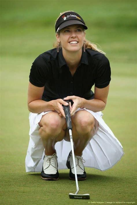 Sexy Golfer Anna Rawson - 100 Pic - #sexy #golfer # ...