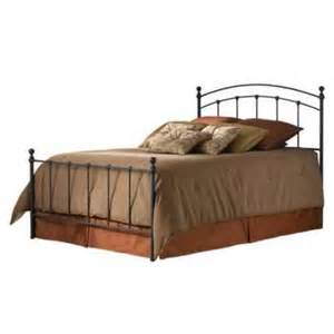 top svelvik bed frame black from ikea bedroom 2015
