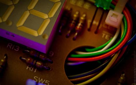 Digital Electronics Wallpapers Hd by Electronics Wallpapers Hd 74 Images