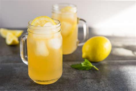 lynchburg lemonade daniel s lynchburg lemonade recipe