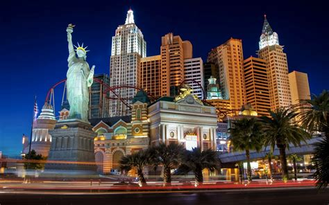 NEW york casino lima Infos and Offers - CasinosAvenue