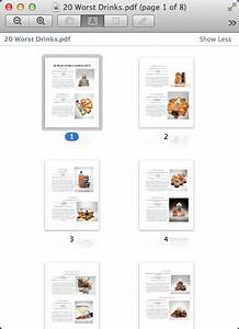 Can i delete a page from a pdf document ask dave taylor for Pdf document page delete