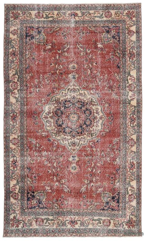 25+ best ideas about Vintage rugs on Pinterest