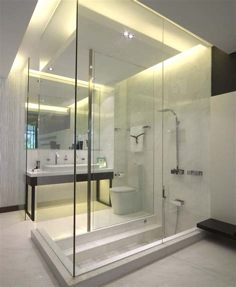 in bathroom design bathroom design ideas for wonderful interior decorating home cool modern bathroom design
