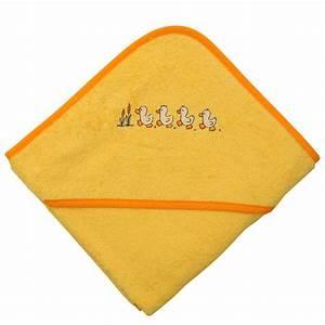Babybadetuch Mit Kapuze : babybadetuch mit kapuze baumwolle babyausstattung decke ~ A.2002-acura-tl-radio.info Haus und Dekorationen
