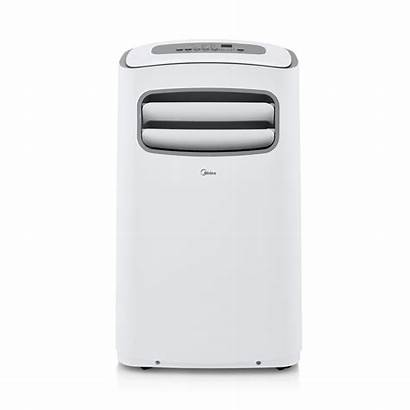 Midea Conditioner Air Portable Btu Easycool Conditioners