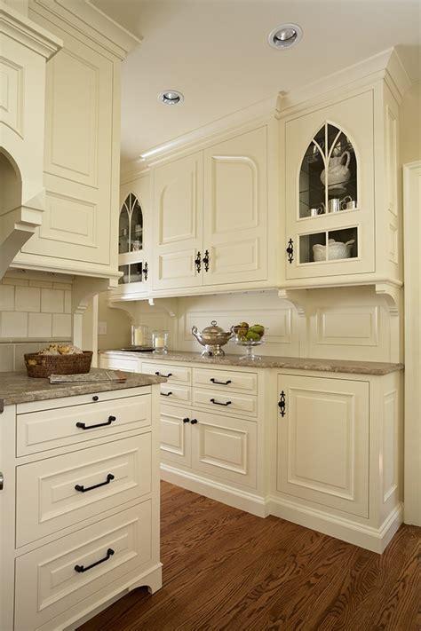 cuisine papier peint 4 murs cuisine idees de style