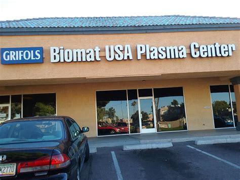Bio Mat Plasma - biomat usa 32 photos 10 reviews blood plasma