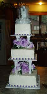 cake stand wedding wedding cake tier cake stand ideas for your wedding cake