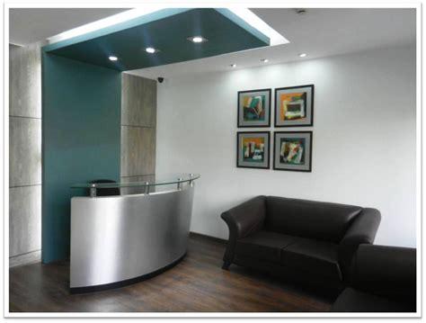 Lipika Sud is one of India's leading interior designers