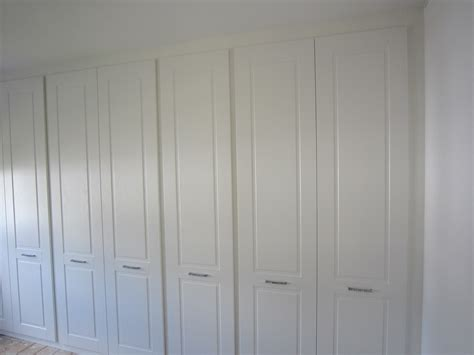 Sliding Closet Doors For Bedrooms by Fitted Wardrobes New Fitted Wardrobes Essex Verve
