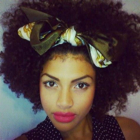 17 Best Images About Afro Hair On Pinterest Natural