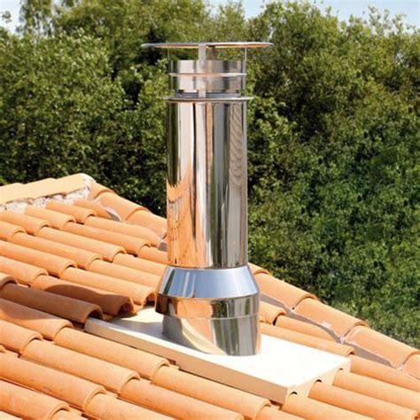construire un conduit de cheminee exterieur conduits de cheminees tous les fournisseurs conduit de
