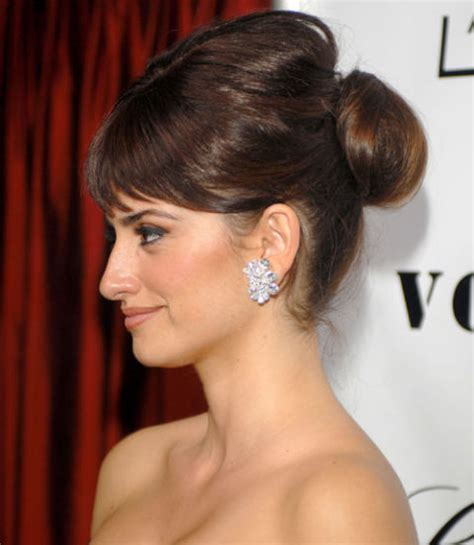 Cute And Easy Celebrity Updos 2015 Hairstyles 2017 Hair