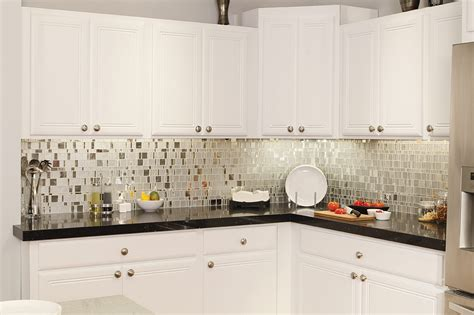 how to paint a ceramic l base kitchen dining backsplash ideas for white themed