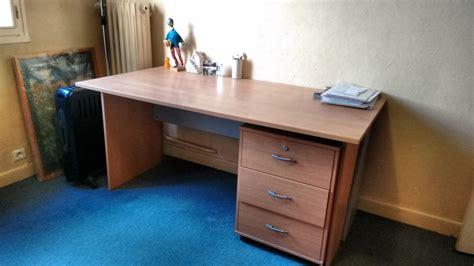 bureau plus st egreve meubles télé occasion à crolles 38 annonces achat et