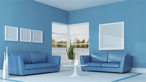 asian paints living room colour combinations