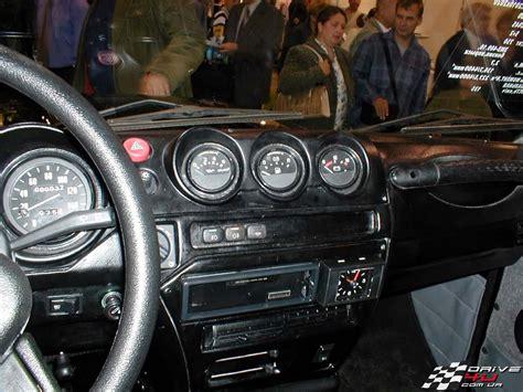 uaz hunter interior new autos tuning 2012 picasa web albums juríj uaz 469