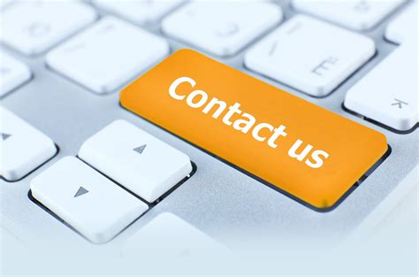 Contact Stunning Contact Form Manager With Contact