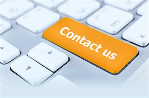 Contact Us « Magna Infotech