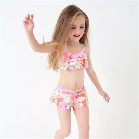 buy   arrival babys girls swimsuit