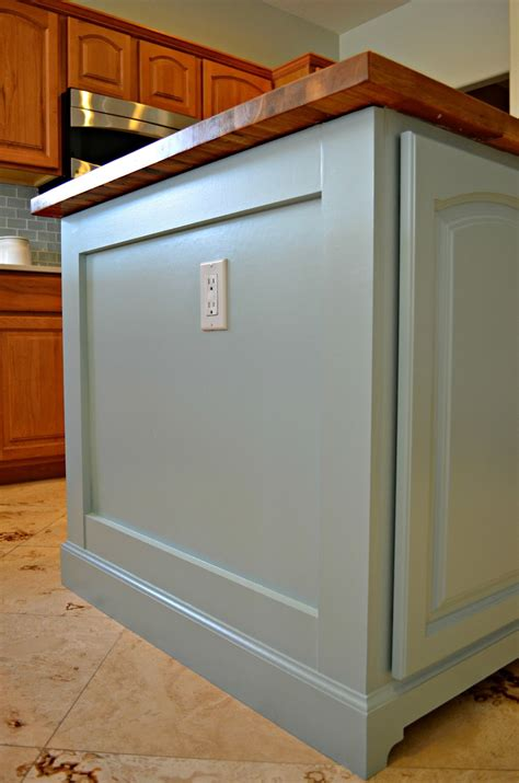 benjamin moore advance cabinets painting cabinets benjamin moore images