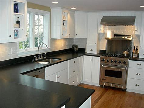 Kitchen Upgrades Ideas by Get Rid Of Mississippi Kitchen Remodeling