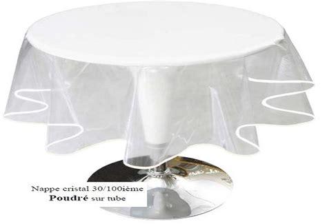 cuisine de laurent mariotte toile ciree ronde transparente 28 images toile cir 233