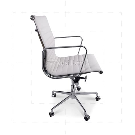 eames office chair original cryomats org