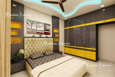 budget interior designers  bangalore pancham interiors