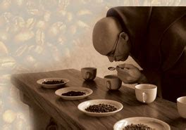 In its first year, mystic monk coffee, the monastery's coffee business earned approximately around $75,000. Mystic Monk Coffee   Defenders of the Catholic Faith   Hosted by Stephen K. Ray