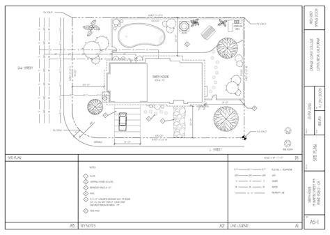 construction site plan construction site plan 28 images site layout plan rba moody bros racing team building baku