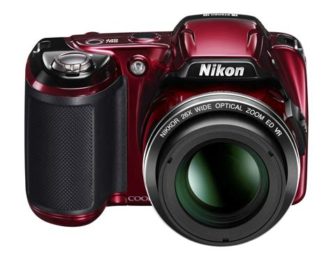 nikon coolpix l810 price nikon coolpix l810 point shoot rs 12499 price in Nikon Coolpix L810 Price