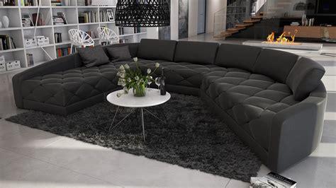 vente canapé cuir le mobiliermoss du nouveau côté canapé d angle