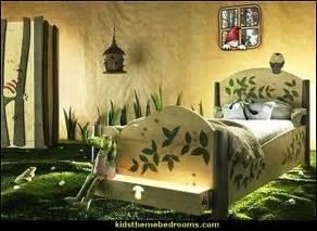 decorating theme bedrooms maries manor fairy forest theme bedrooms woodland forest theme