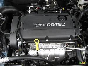Ecotec 1 8l Engine  Wiring Diagrams And Engine Schematic