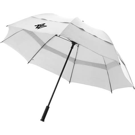 parapluie fibre de verre personnalise