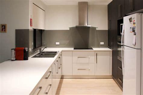 kitchen designs adelaide u install it kitchens adelaide s diy kitchen solution 1489